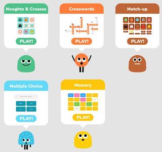 Juego interactivo: Desarrollo del cálculo mental, en infantil ABN.