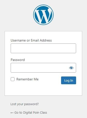 domain dan hosting gratis