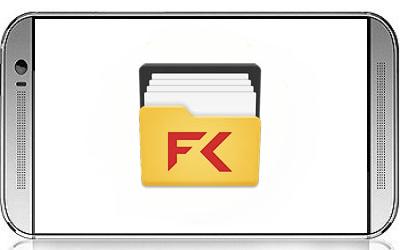 تحميل تطبيق file commander premium 5.8.23378 apk النسخة المدفوعة مجانا  احدث اصدار