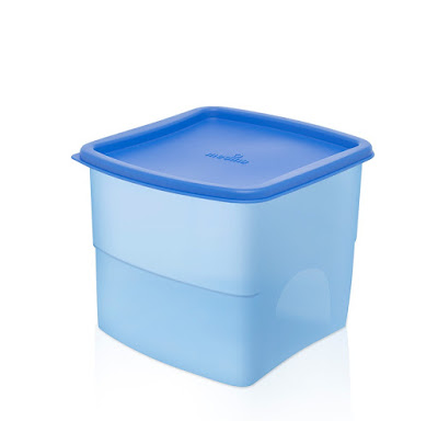 Food Storage Collection : Azalea Snack Container