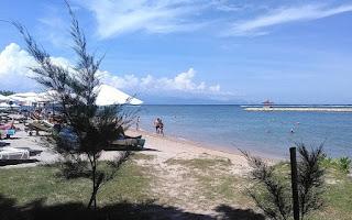 http://www.teluklove.com/2017/03/daya-tarik-objek-wisata-pantai-karang.html