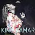 Lady Zamar ft.Mpumi & Ayanda Jiya - Stranger (Original) [Download]