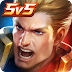 Download Arena Of Valor 1.17.1.4 Full OBB Versi Eropa