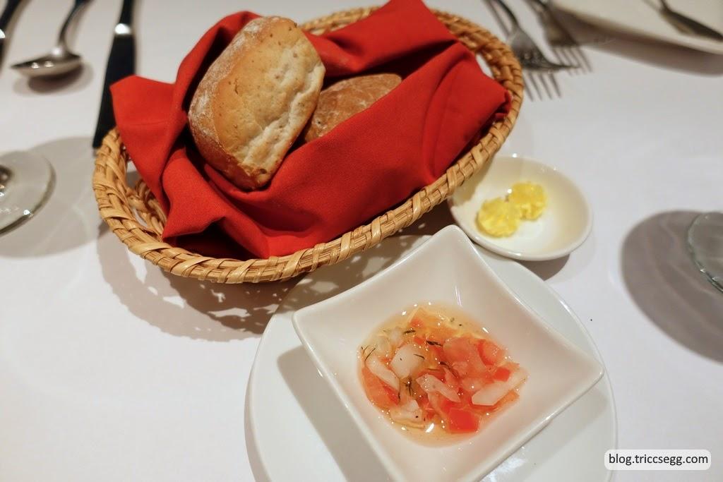 Lulu Restaurant(16).JPG