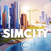 simcity-buildlt-mod