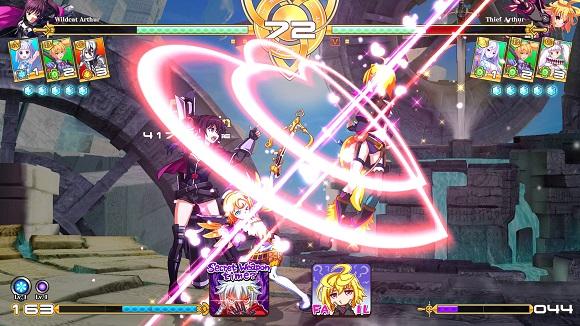 million-arthur-arcana-blood-pc-screenshot-www.deca-games.com-1