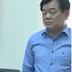 Vụ gian lận thi cử ở Sơn La: TƯỞNG ĐÚNG QUY TRÌNH, NÀO NGỜ BỐ LÁO BỐ LẾU THẬT