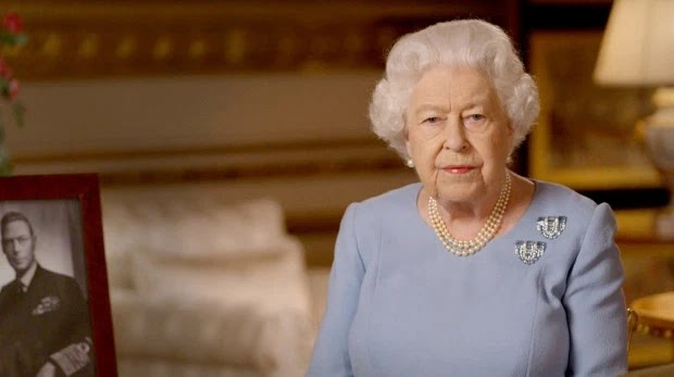 Queen Elizabeth ,94, 'to withdraw from public duties for months' amid COVID-19 pandemic