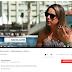 Entrevista  TV PUC - Influenciadores Digitais