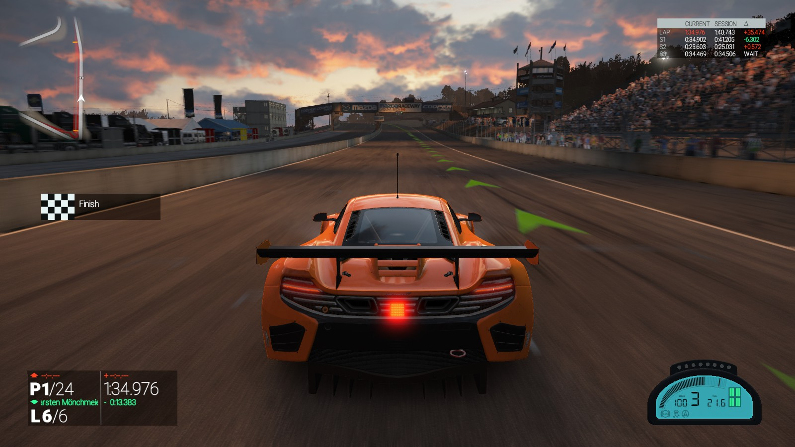 Download Project Cars