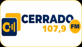 Rádio Cerrado FM encerra atividades em Brasília