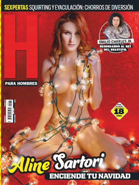 Fotos Aline Sartori Revista H Diciembre 2018-1