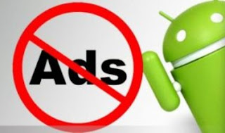 Cara Menghilangkan Iklan Di HP Android Tanpa Root