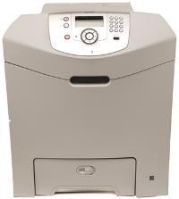 Lexmark E220 Printer Universal PCL5e Treiber