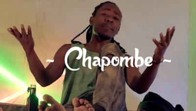 Best Nasso - Chapombe