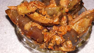http://indian-recipes-4you.blogspot.com/2017/01/blog-post_88.html