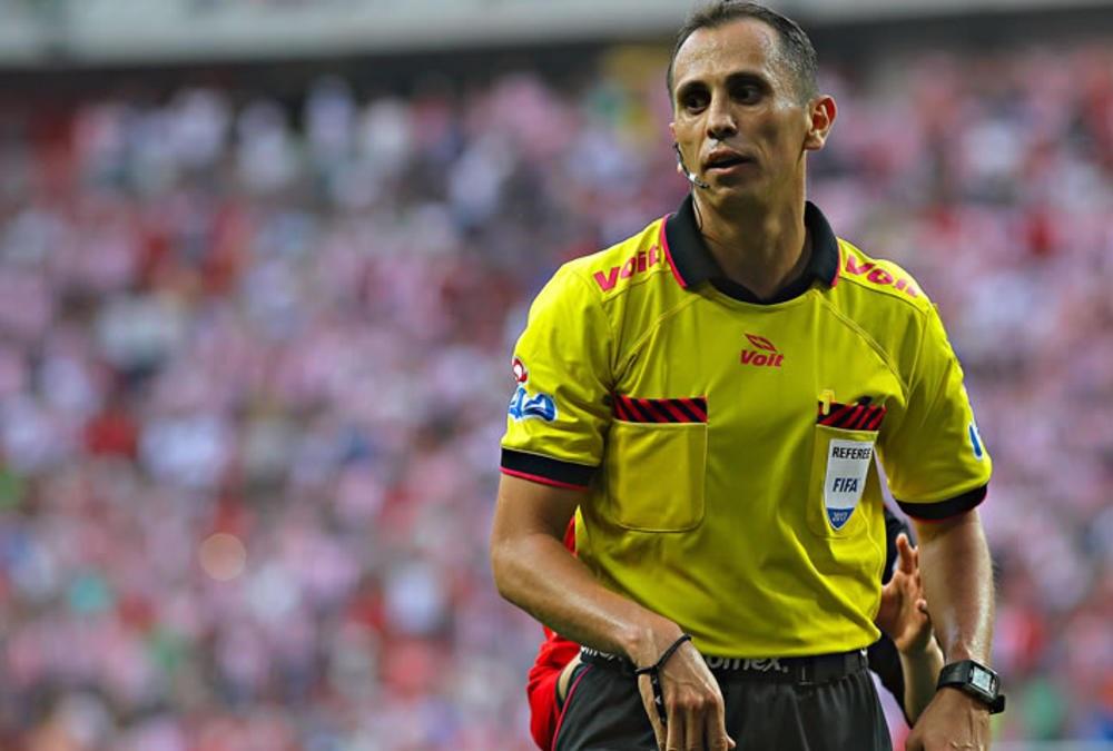Santander tendrá como asistentes a Alberto Morín Méndez y Salvador Rodríguez Gorrocino.