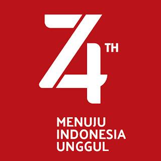 PELAJARAN BAHASA INDONESIA : CONTOH PROPOSAL PERINGATAN HARI KEMERDEKAAN