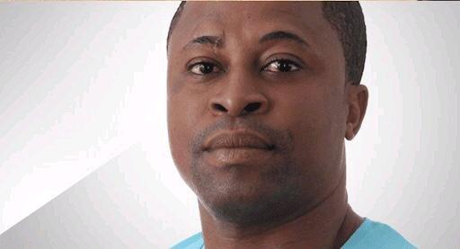 Luís Larama, vencedor do «Big Brother Angola» e ex-concorrente de «A Quinta» e «A Quinta: O Desafio»