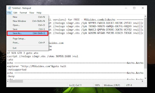 windows-10-activation-txt