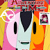 Mis-Adventure Time [3/4]