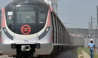 driverless-metro-starts-tomorow