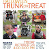Central Terminal Trunk or Treat slated for Friday