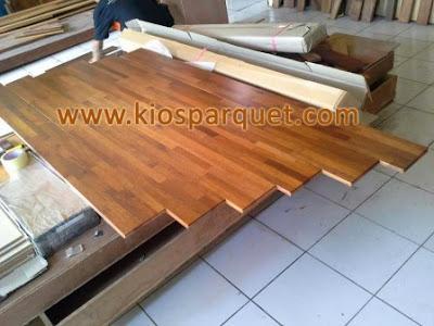 Flooring+Merbau+FJL+4