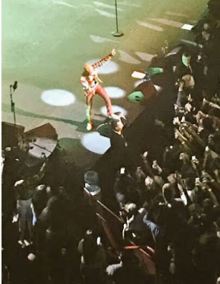 """Wizkid Makes History Again In The Entertainment Industry, Becomes The First African Artiste To Sell Out At """"Royal Albert Hall"""" In London (Photos, Video)"""