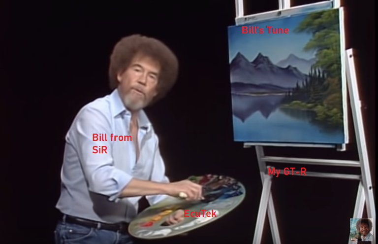 Bill-BobRoss.png