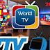 IPTV M3u IPTV Free Updated 26-10-2019