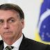 Em vez de impeachment, oposição quer desgaste de Bolsonaro até 2022