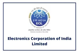 Electronics Corporation of India Limited (ECIL) Recruitment 2021-Apply here for Technical Officer, Scientific Assistant-A & Junior Artisan Posts-28 Vacancies-Last Date: 03.02.2021