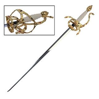 https://www.entertainmentearth.com/product/the-princess-bride-the-sword-of-inigo-montoya-prop-replica/ft0408016