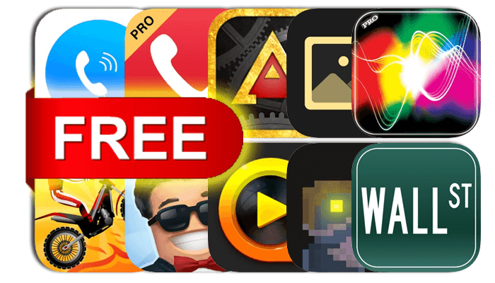 https://www.arbandr.com/2019/10/Top-paid-iphone-apps-gone-free-today30.html
