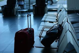 هل يمنع على المستفيدين من إعانات البطالة في النمسا قضاء عطلة؟