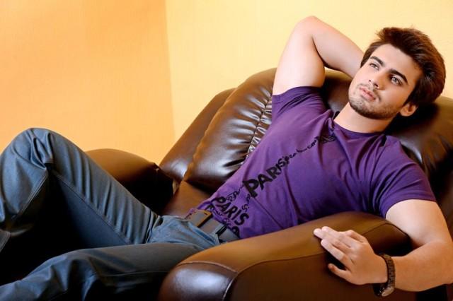 New Formal Shirt Design For Men 2013 Fashion & Fok: ...