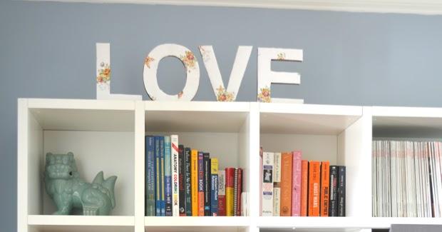 ... Addict Mom:... H Alphabet Wallpaper Stylish