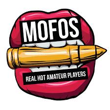 Situs Film Pornografi Mofos