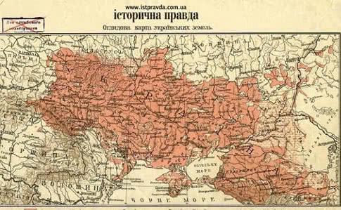"""В Україні відреагували на погрози з РФ щодо """"виходу зі складу ряду областей"""""""