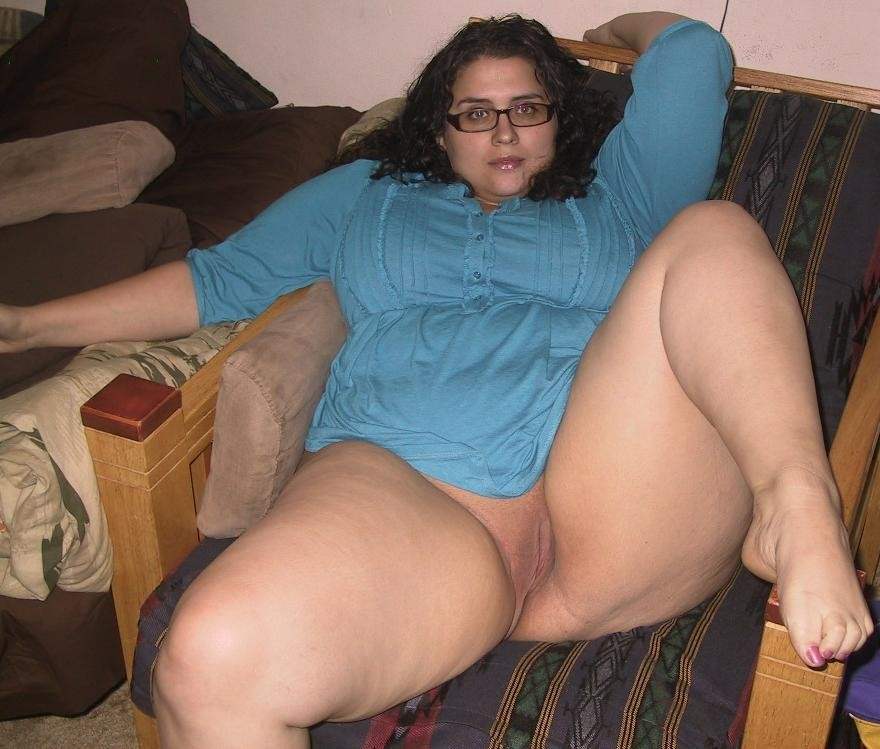 Son big cock fucking mom