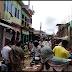 বেপরোয়া জনগন, শক্ত হাতে প্রশাসন - Sabuj Tripura News