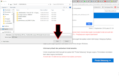 Cara Download Video Dari Youtube Tanpa Software di PC atau Laptop