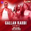 Gallan Kardi [Remix Mp3 Song] Download 320Kbps DJ Ajmal