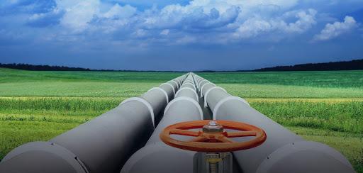 Το φυσικό αέριο στην Πελοπόννησο