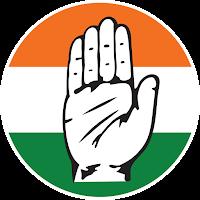 round-congress-logo-png