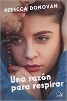 http://elrincondealexiaandbooks.blogspot.com.es/2018/02/una-razon-para-respirar-de-rebecca.html