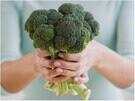 kalsiyum kaynağı brokoli