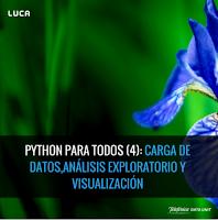 Python para todos (4)
