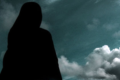 7 Perbuatan Seorang Istri Yang Dapat Mendatangkan Murka Allah, Naudzubillah | JabarPost Media